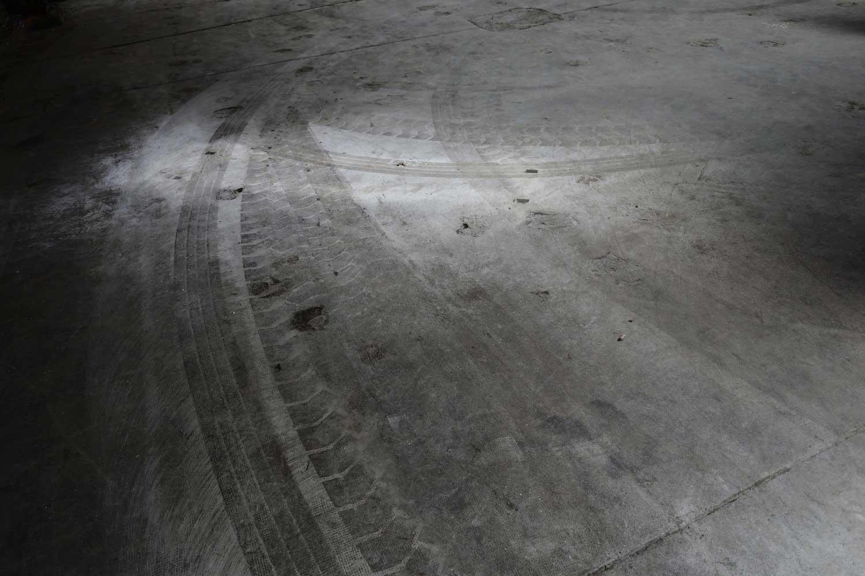 deplacements-01-dominique-clevenot