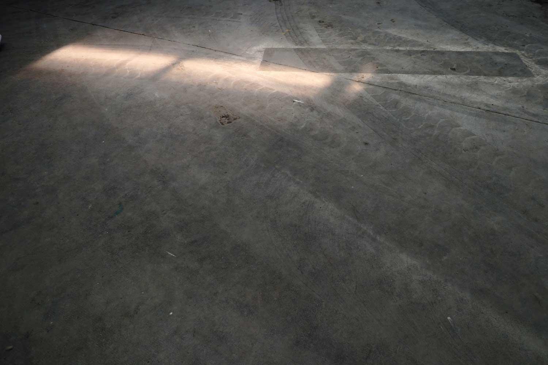 deplacements-04-dominique-clevenot