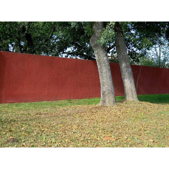 jardins-clos-01-dominique-clevenot