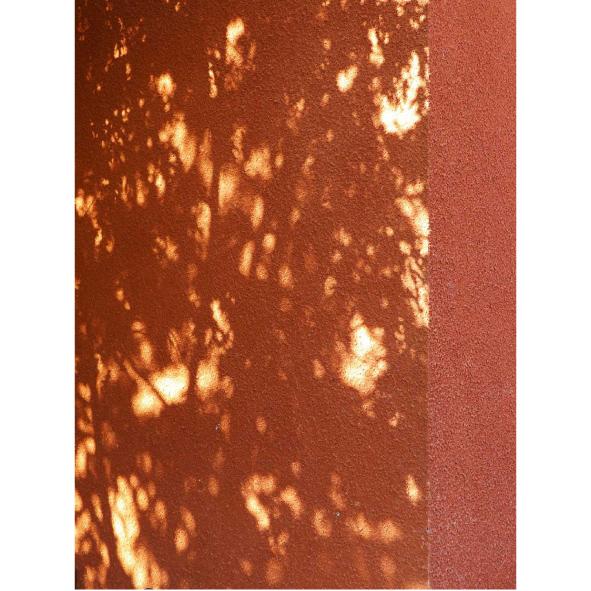 jardins-clos-06-dominique-clevenot