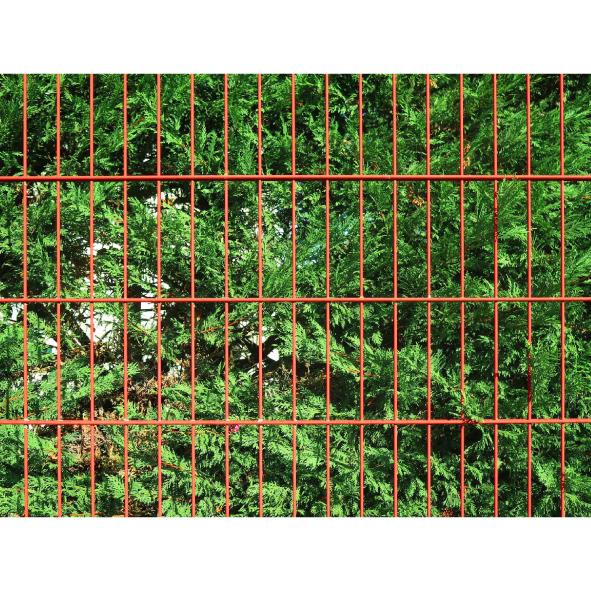 jardins-clos-32-dominique-clevenot