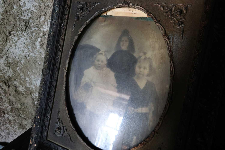 portraits-de-famille-2-dominique-clevenot