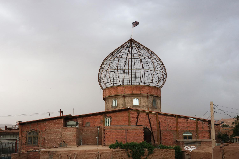 Iran-04-dominique-clevenot