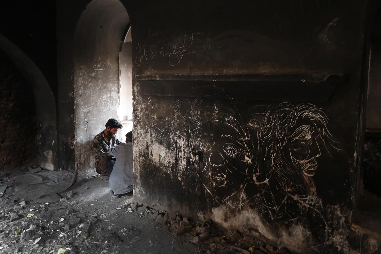 Iran-11-dominique-clevenot