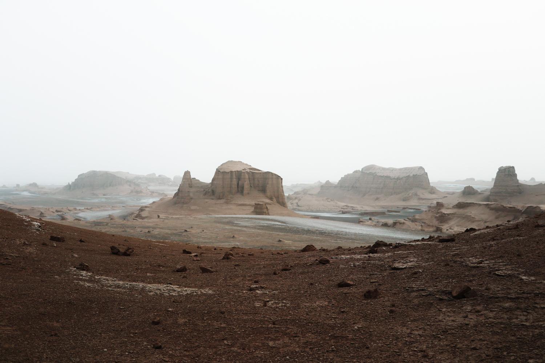 Iran-15-dominique-clevenot